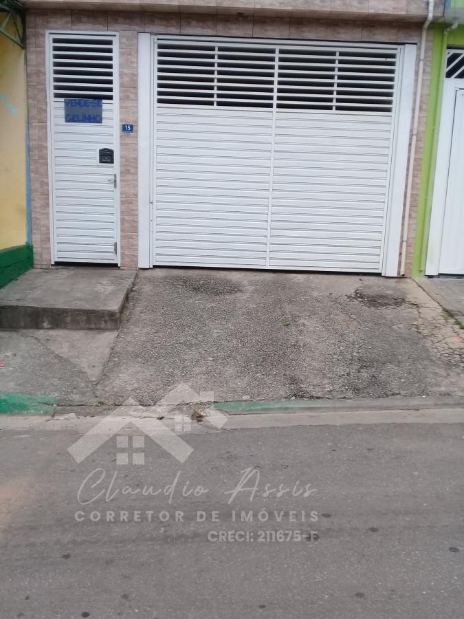 Guarulhos /SP