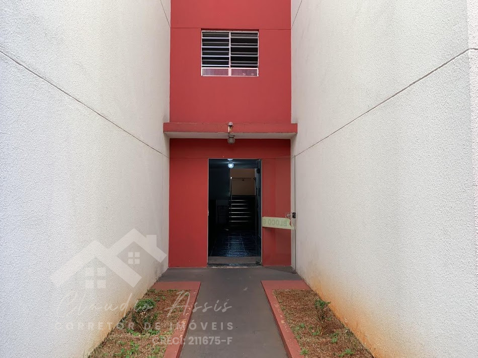 - Guarulhos //SP