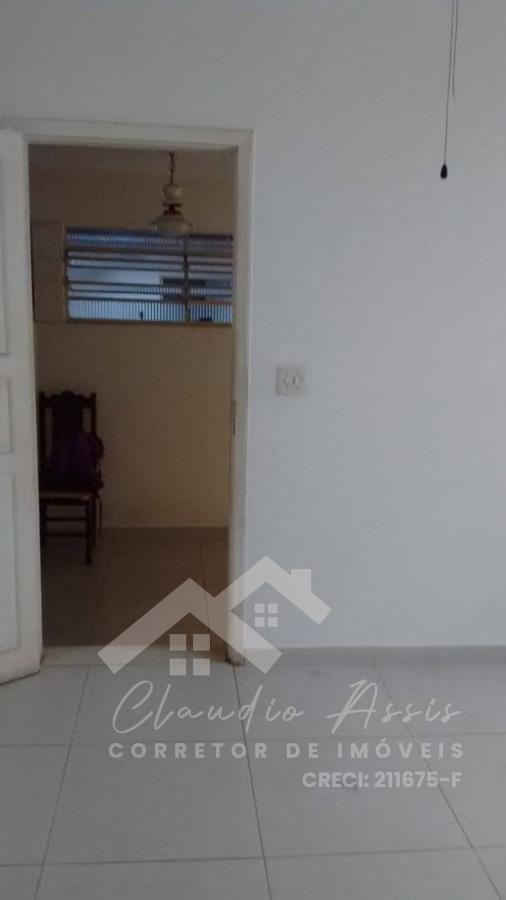 Avenida Salgado Filho , 3938