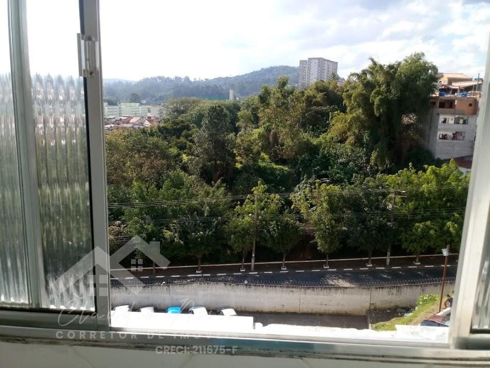 Avenida Salgado Filho , 3938 - Guarulhos //SP