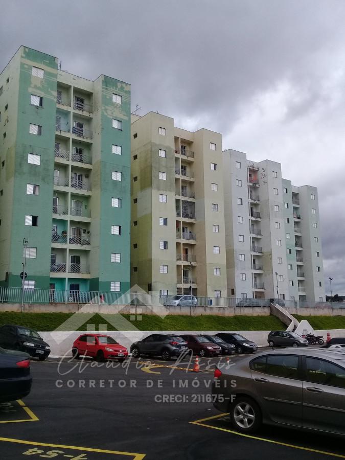 Estrada do Zircônio - Guarulhos /SP